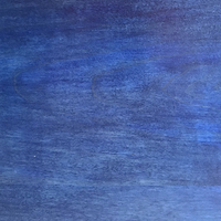 Blue stained wood 200 0x0x2409x2411