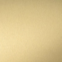 Brushed brass 200 0x0x339x339