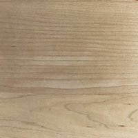 Natural maple 200 0x0x2143x2138